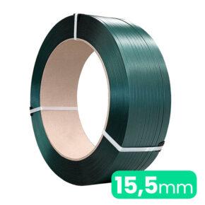 15,6 16 mm pet band