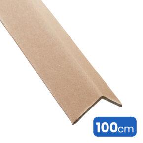 hoekprofielen karton 35mm 100cm