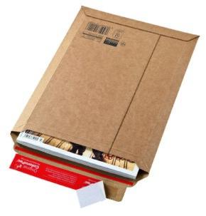 Kartonnen envelop CP_010.05
