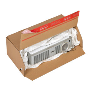 CP_154-301015-pakketdoos-eurobox-medium-colompac