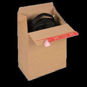 CP_154-302020 pakketdoos