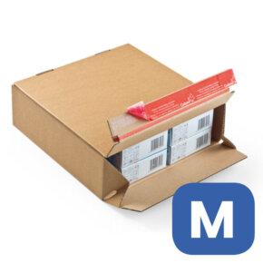 Eurobox Medium