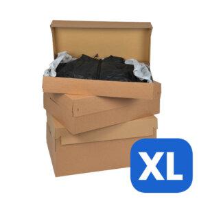 Eurobox X-Large