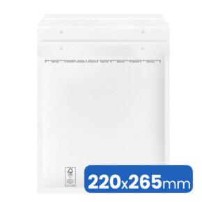 Luchtkussen-enveloppen-TAP-Comebag 5E