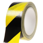 Technische tapes