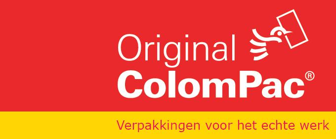 verzenddozen van colompac kopen