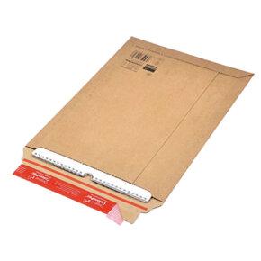 kartonnen envelop a4
