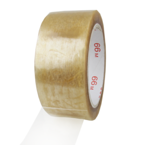 PP solvent tape